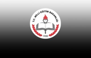 2018- 2019 eğitim öğretim yılı çalışma takvimi...