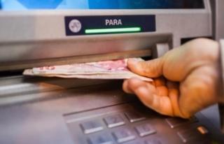 ATM'den Para Çekenler Dikkat: Bu Haber Milyonları...