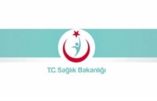 Borcu Olan Bağ-Kur'luya Sağlık Hizmeti Müjdesi