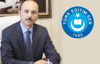 """""""MEB Teşkilatlarında KRİPTO FETÖCÜ Bir Yapı..."""