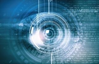 Yarını Şekillendirecek Teknoloji Trendleri