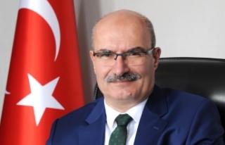 Yeni Türkiye Onaylandı, Şimdi Yerli ve Milli Ekonomi...