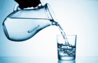 Böbrek ve Şeker Hastalarına Yaz Aylarında Su Tüketimi...