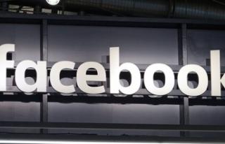 Dünya Devi Facebook: Yine Bir İlke İmza Atıyor