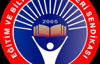 Eğitim İş: Lozan Anlaşması Türkiye Cumhuriyeti'nin...