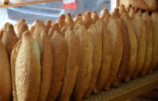 Ekmeğe Zam İddialarında Flaş Gelişme
