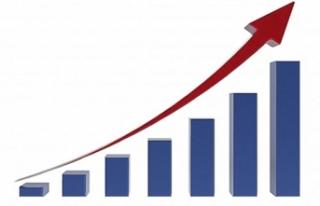 Ekonomide Önemli Haber