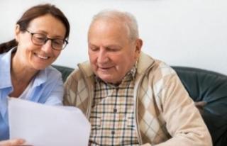 Emeklilik İşlemlerinde Yeni Dönem Başlıyor