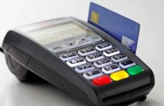Gecikmeye Düşen Yandı Kredi Kartı Kullananlar...