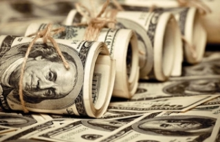 ICBC'ye 2,7 Milyar Dolarlık Refinansman Yetkisi