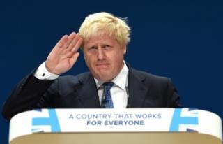 İngiltere'de Brexit Krizi: Dışişleri Bakanı...