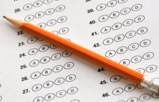 LGS Sınav Sonuçları Açıklandı! Tıkla- Öğren