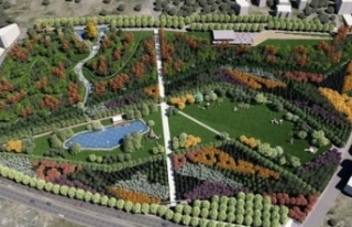 Millet Bahçelerine Başlanacak Tarih Belli Oldu