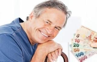 Şeker Hastasına Emeklilik İmkanı Geliyor