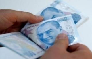 SGK Bağ-Kur Emekli Sandığı Zam Farkları ne Zaman...