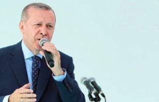 Türkiye'yi Bedelli Askerlik Kanununa İhtiyaç...
