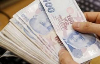Bayram İkramiyesi Ödendi: Sırada Emekli Maaşları...