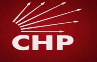 CHP'nin Yeni MYK'sında Hangi İsimler Yer...
