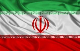 İran'dan Türkiye'ye Destek
