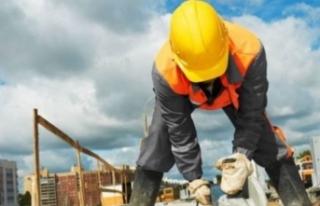 Kamu İşçilerine Verilecek Öğrenim Yardımı ne...