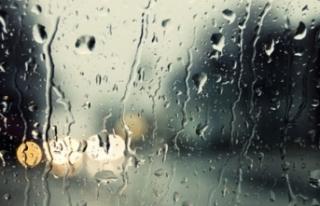 Meteoroloji Tekrar Uyardı: O İllerde Yaşayanlar...