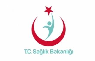 Sağlık Bakanlığı'ndan Yeni Uygulama: E-Nabız