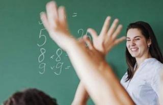 2018 MEB Öğretmen Atama Sonuçları Açıklandı...