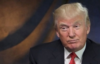 ABD Başkanı Donald Trump İdlib Konusunda Uyardı!...