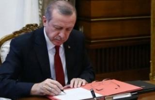 Cumhurbaşkanı Erdoğan ABD Medyasına Yazdı! Beşşar...