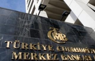 Merkez Bankası'nın Faiz Kararı Resmi Gazete'...
