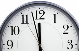Yaz Saati Uygulaması Devam Edecek mi? Etmeyecek mi?...