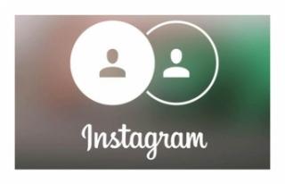 Instagram Kullanıcıları Dikkat! Şifreniz Ele Geçirilmiş...