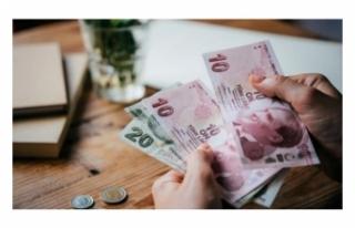 Asgari Ücret Zammı Enflasyonu Geçecek mi? 2019'da...