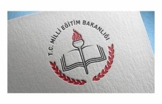 Mesleki Okulların Döner Sermaye İşletmeleri Hazine...