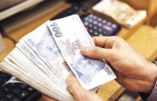 Türk-İş Asgari Ücret Açıklaması: 170 Lira Fark...