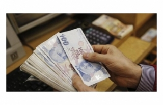 Türkiye'de Bir İlk 4 Türk Bankası Düğmeye...