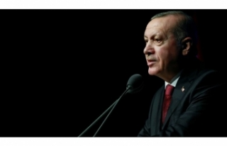 Cumhurbaşkanı Müjdeyi Verdi: Kredi Kart Borçlarını...