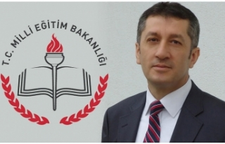 Milli Eğitim Bakanı Ziya Selçuk Açıkladı İş...