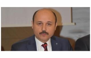 Türk Eğitim-Sen'den 100 Bin Öğretmen Atansın...