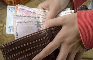 İŞKUR Üzerinden: İşsiz Anne Aylık 2.420 Lira...