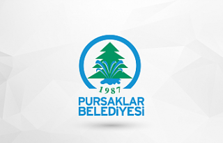 Pursaklar Belediyesine: İşçi Alımı Yapılacak