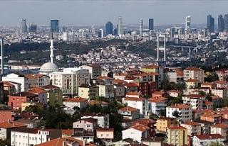 İstanbul Büyükşehir Belediye Meclisi'nden...