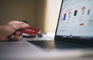 Yurt Dışı Elektronik Ticaret Vergi Muafiyeti Düzenlemesi...