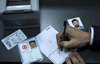 Ankara Valiliği'nden YKS Açıklaması