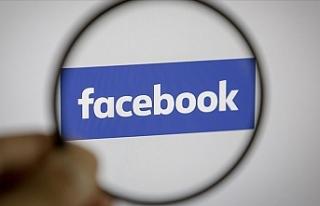 Facebook Kripto Para Birimini 2020'de Çıkarıyor
