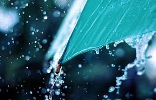 Meteorolojiden Flaş Uyarı: Çok Kuvvetli Geliyor
