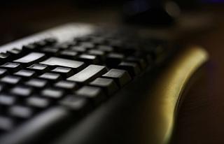 Okulların İnternet Siteleri İçin İki Yeni Tema