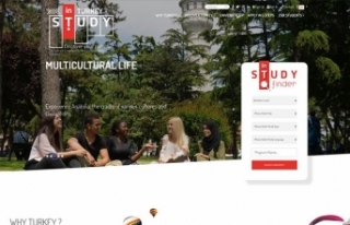 YÖK, Türk Üniversitelerini 3 Dilde Dünyaya Tanıtıyor