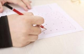 Dikey Geçiş Sınavı 2019-DGS Sonuçları Açıklandı