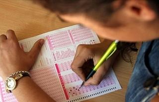 Milli Eğitim Bakanlığı, LGS Kapsamında Lise Tercihleri...